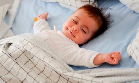 mattress for baby