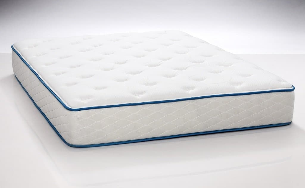 Best_mattress_for_back_pain2