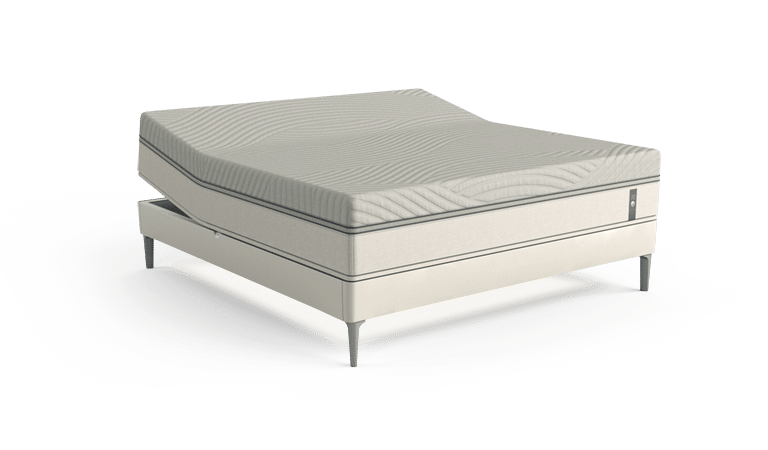 Smart Bed And The Sleep Number Bed