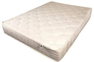 Spindle Mattresses