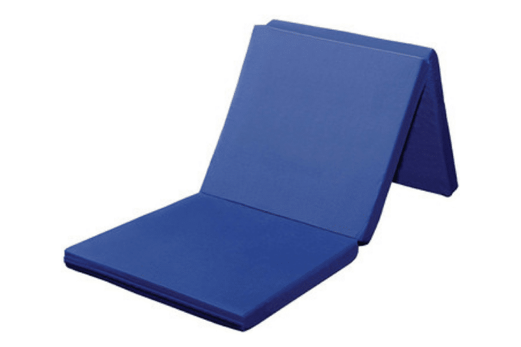 Top 5 Best Folding Mattresses