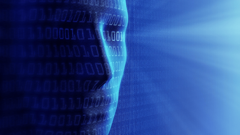 10 Signs You Should Invest In Artificial Intelligence