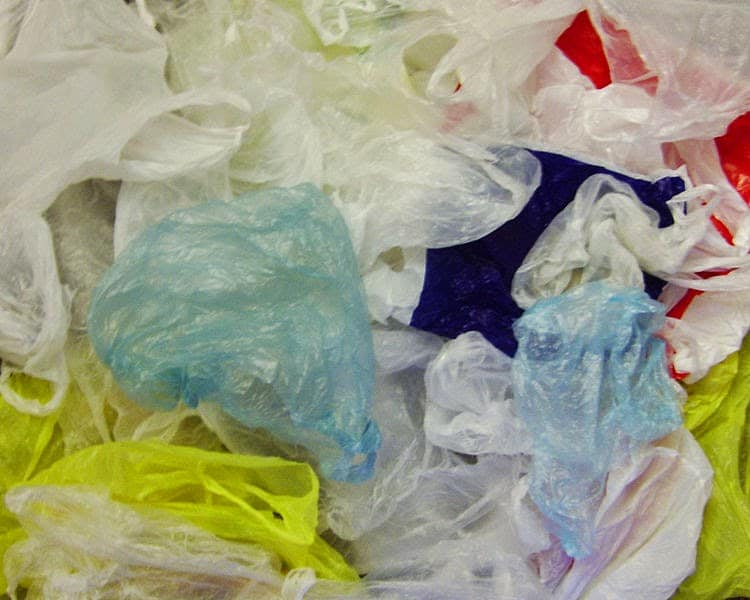 Plastic Recycling The Process Advantages And Disadvantages