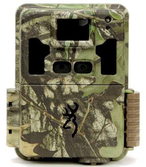 Browning Trail Cameras Dark Ops