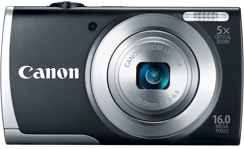 Best Vlogging Cameras under 0