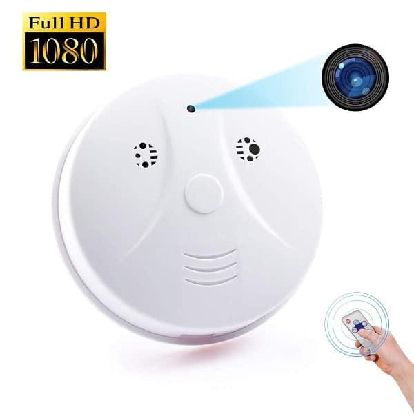 Littleadd Hidden Camera Detector