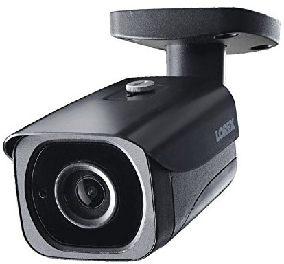 The 10 Best Outdoor Home Security Cameras Reviews of 2019