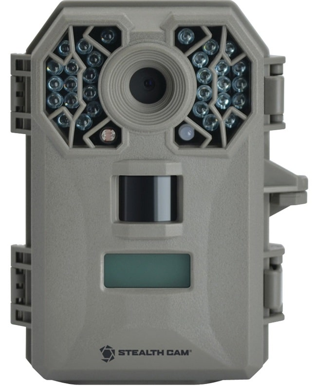 Stealth Cam 8MP G30