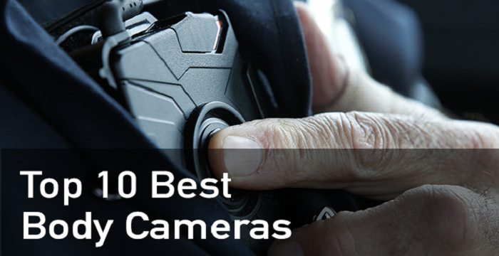 Top-10-best-Body-Cameras