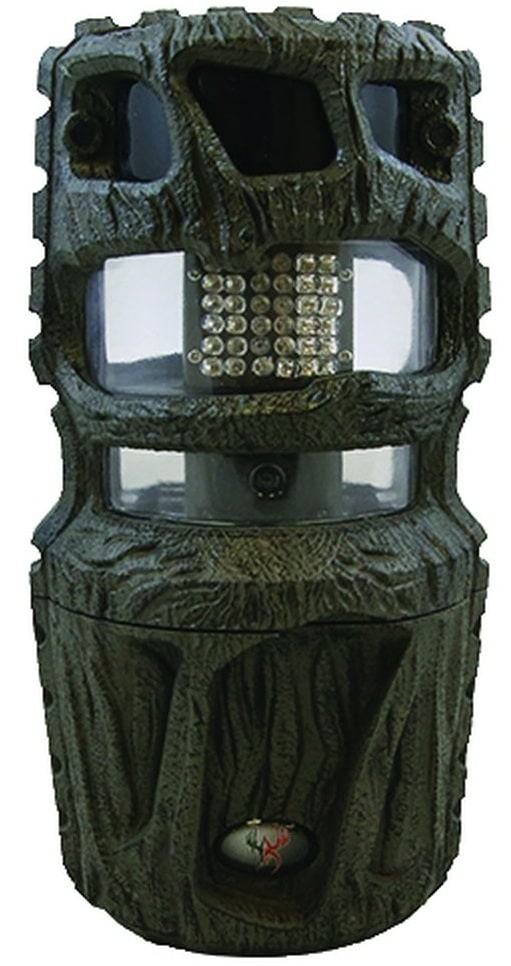 Wildgame Innovations 360 Cam