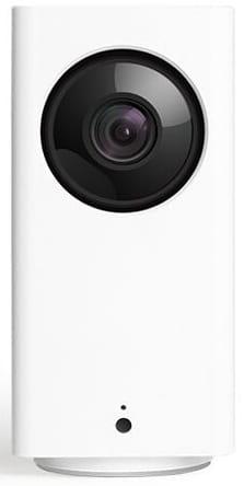 Wyze Cam Pan home camera