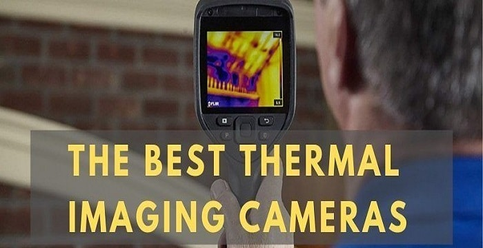 the-best-thermal-imaging-cameras