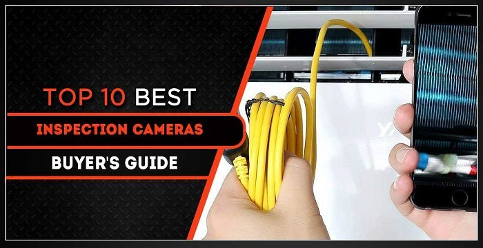 top-inspection-cameras-reviews-guide