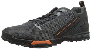 5.11 Men's Recon Trainer Shadow