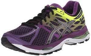 ASICS Women's GEL-Cumulus