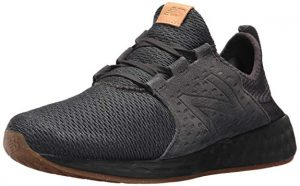 New Balance Men's Phantom