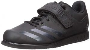 adidas Men's Powerlift.3.1 Black