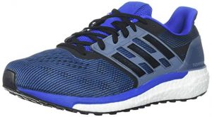 adidas Men's Supernova M Blue