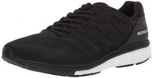 adidas mens adizero Black