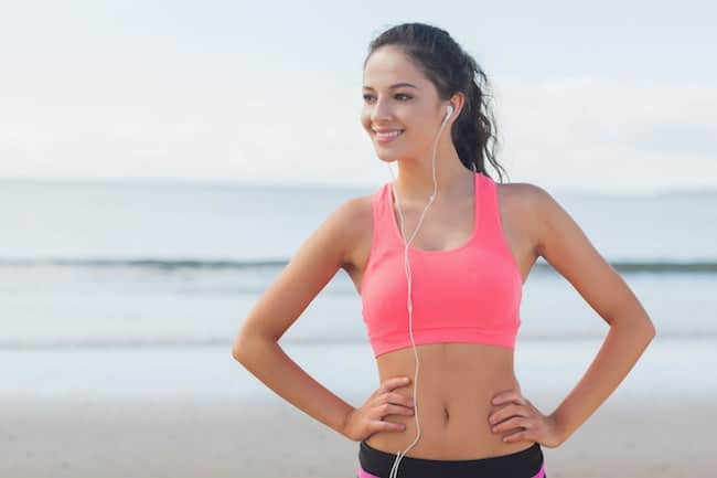 5 BEST SPORT BRAS AND BUY GUIDE 11