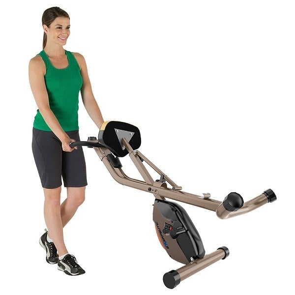 5 Best Exercise Bikes and Buyers Guide 13