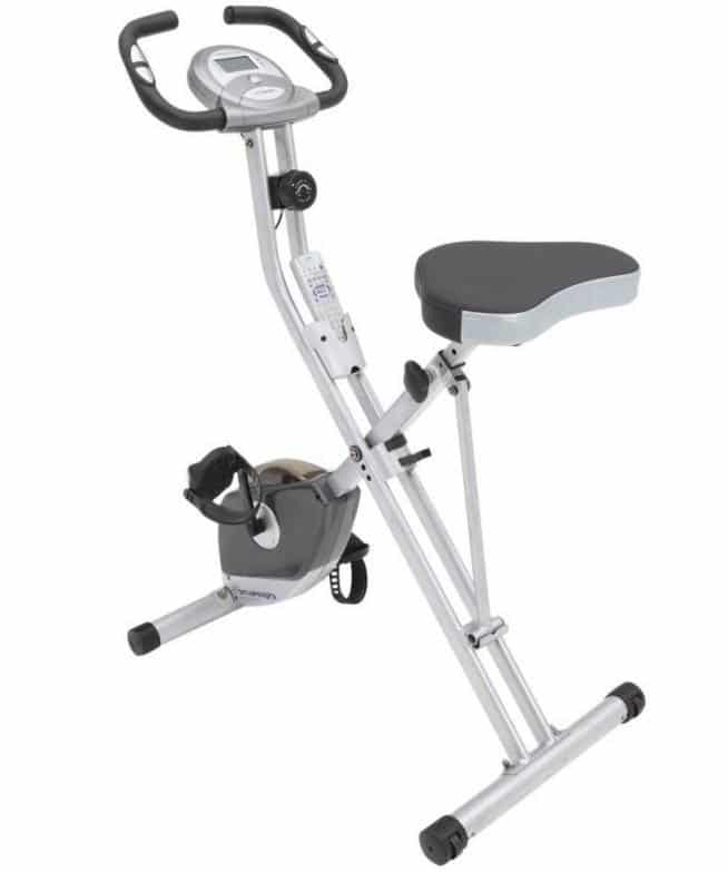 5 Best Exercise Bikes and Buyers Guide 3