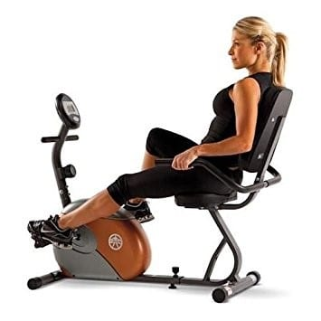 5 Best Exercise Bikes and Buyers Guide 6