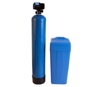 AFWFilters Fleck 64k water softener, 64,000 Grains.jpg
