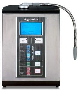 Aqua-Ionizer-Deluxe-9.0-Aqua-Ionizer