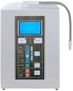 Aqua-Ionizer-Deluxe-Water-Ionizer