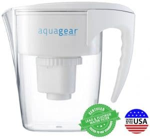 Aquagear-Water-Filter-Pitcher1