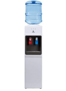 Avalon A1WATERCOOLER A1 Top Loading Cooler Dispenser