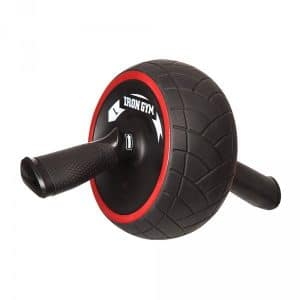 Best Ab Wheels and Buy Guide 9