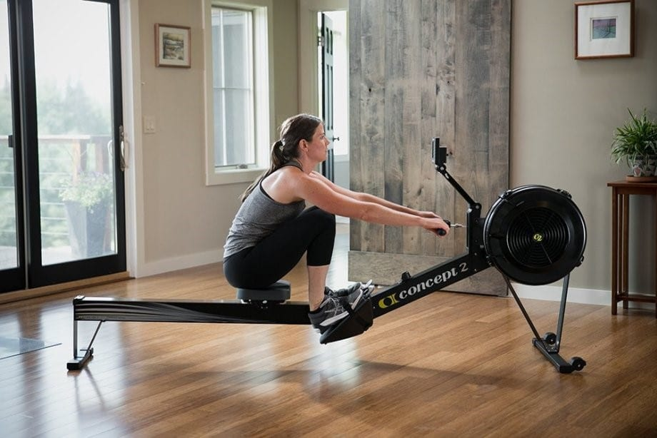 Best Rowing Machines Buyers Guide Buyer's Guide for Rowing Machine