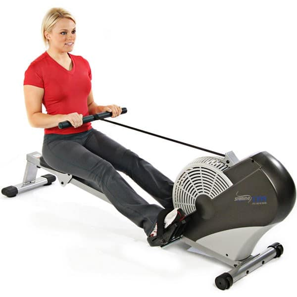 Best Rowing Machines Buyers Guide best 5 rowing machines
