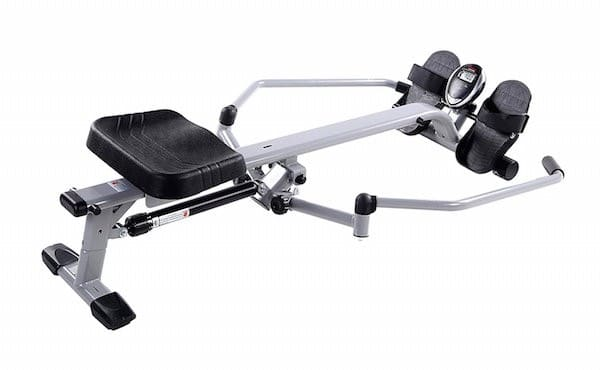 Best Rowing Machines Buyers Guide best home rowing machines