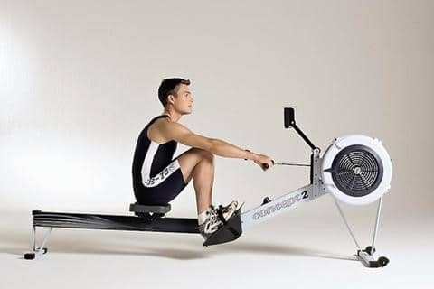 Best Rowing Machines Buyers Guide excellent for both cardio and strength training
