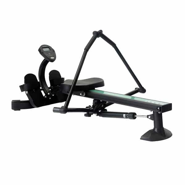 Best Rowing Machines Buyers Guide low impact workout machine in your home