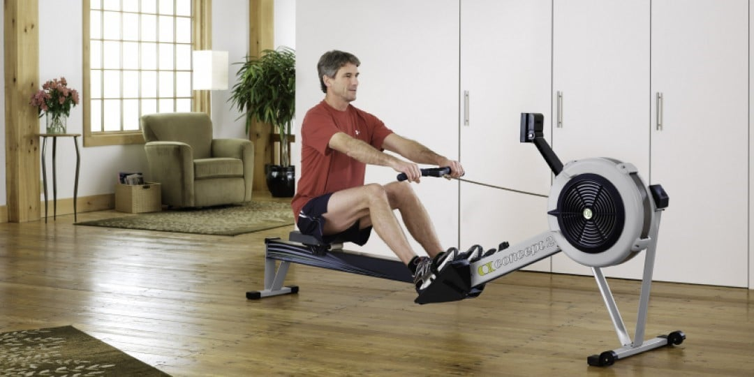 Best Rowing Machines Buyers Guide rowing machine that appropriately bmeets their fitness needs
