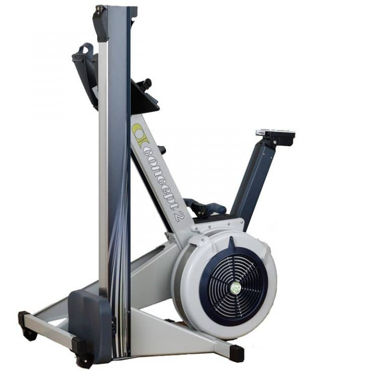 Best Rowing Machines Buyers Guide rugged and ergonomic design