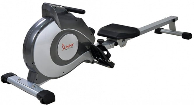 Best Rowing Machines Buyers