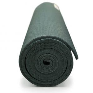 Best Yoga Mats and Buy Guide 5