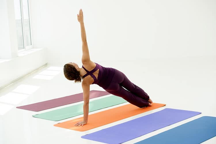 Best Yoga Mats and Buy Guide 6