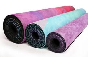Best Yoga Mats and Buy Guide11