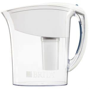 Brita-Atlantis-Water-Filter2