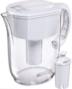 Brita-Pitchers-1.00603E4