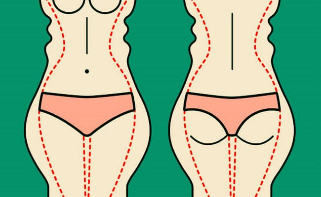 Exercises To Lose Thigh Cellulite