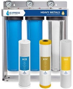 Express-Water-Heavy-Metal-Whole-House-Water-Filter