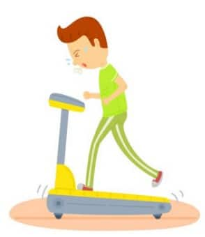 Guide to find best Treadmill