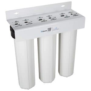 Home-Master-Water-Filter